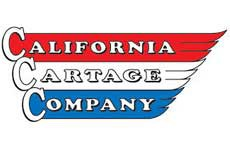 california-cartage