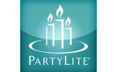 party-lite